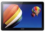 Huawei MediaPad 10 Link+ WiFi