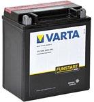 VARTA FUNSTART AGM 514902022 (14Ah)