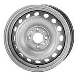 SANT J56041082 6x15/4x108 D63.3 ET52.5 Silver