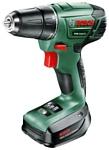 Bosch PSR 14,4 LI (0603954322)
