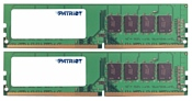 Patriot Memory PSD416G2133K