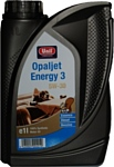 Unil Opaljet energy 3 5W-30 1л
