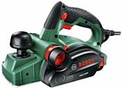 Bosch PHO 2000 (06032A4130)