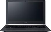 Acer Aspire VN7-591G-71UK (NX.MUYEU.004)