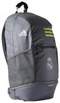 Adidas Real Madrid grey (AA1075)