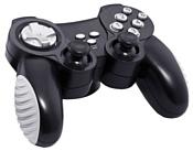 Sven X-Pad Aero