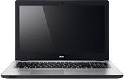 Acer Aspire V3-574G (NX.G1TEP.005)