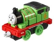 Thomas & Friends Локомотив Перси серия Collectible Railway CHC70