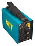 FIT WI-141
