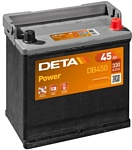 DETA Power DB450 (45Ah)