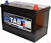 TAB Polar S Asia 246855 (55Ah)