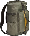 Targus Seoul Backpack 15.6 Khaki (TSB84506EU)