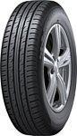 Dunlop Grandtrek PT3 265/70 R16 112H