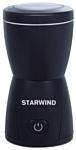 StarWind SGP8426