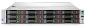 HP ProLiant DL80 Gen9 (P8Y74A)