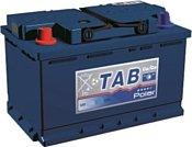 TAB Polar Blue R 121066 (66Ah)