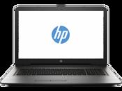 HP 17-x102ur (Z3E33EA)