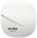 Aruba Networks IAP-305