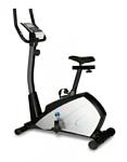 American Fitness SPR-XNY17458B