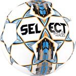 Select Brillant Replica (5 размер)