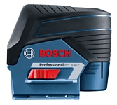 Bosch GCL 2-50 C (0601066G02)