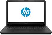 HP 15-bs546ur (2KH07EA)