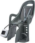 Polisport Groovy FF Charcoal grey/ Light grey (8406000007)