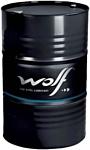 Wolf Guard Tech 10W-40 B4 Diesel 205л