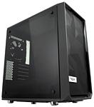 Fractal Design Meshify C Mini Black