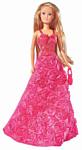 Simba Steffi LOVE Gala Princess 105739003 (тип 1)