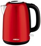 Aresa AR-3446