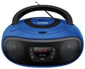 Hyundai H-PCD240/H-PCD260/H-PCD280/H-PCD300