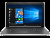 HP 15-db0134ur (4KF29EA)
