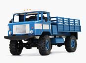 Aosenma Offroad Truck 4WD RTR