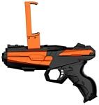 FOREVER AR-02
