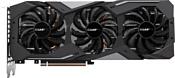 GIGABYTE GeForce RTX 2080 PCI-E 3.0 8192MB 256bit HDMI WINDFORCE OC