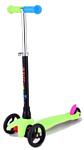 21st Scooter SKL-09 / 010-5