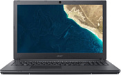 Acer TravelMate TMP2510-G2-MG-5746 (NX.VGXER.011)