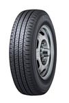 Dunlop SP VAN01 195/70 R15C 104/102R