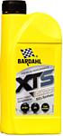 Bardahl XTS 5W-20 1л