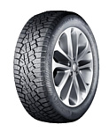 Continental IceContact 2 KD 205/55 R16 91T RunFlat