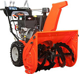 Ariens ST28DLE Hydro 2