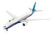 Revell 04945 Пассажирский самолет Boeing 777-300ER
