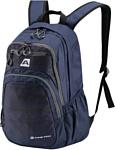 Alpine Pro Adjoa 25 dark blue