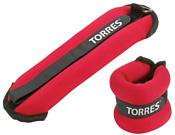 Torres PL110182 2x1 кг