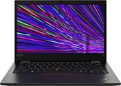 Lenovo ThinkPad L13 (20R30003RT)