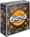 GaGa Games Прибамбасы