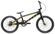 BMX Haro Blackout XL