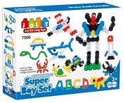 JDLT Super Boy Set 7506