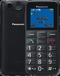 Panasonic KX-TU110RU